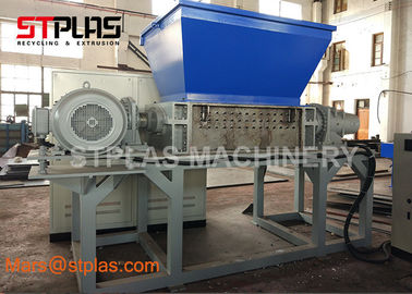 China Special Design Plastic Recycling Pellet Machine For Baled Film And Different Plastic factory